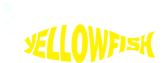 Yello Fish Logo